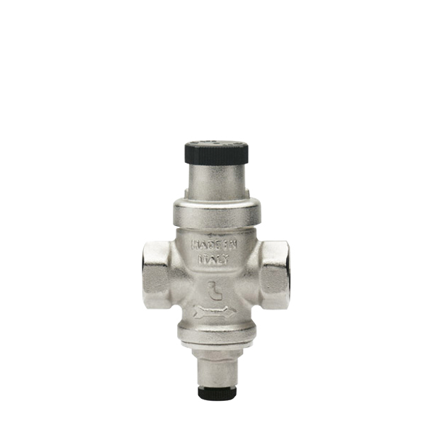 Tryckregulator ms