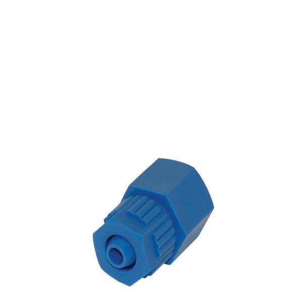 Koppling Tefen 8xR8 inv