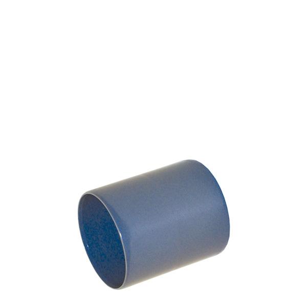 PVC limmuff