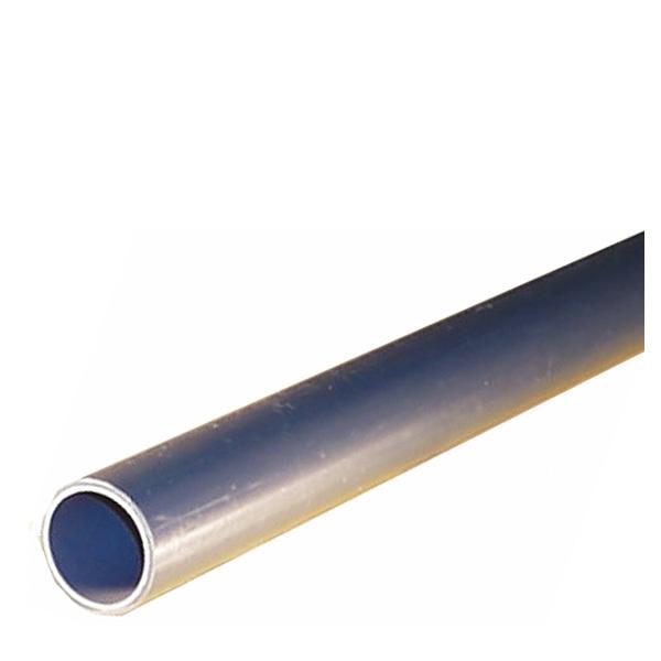 PVC limrör