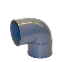 PVC vinkel 50 mm invxinv limning