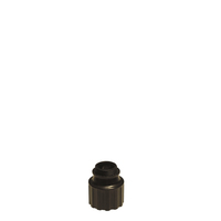 HS adapter R15 inv