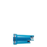 XS PL5 pH/Lt/temp elektrod
