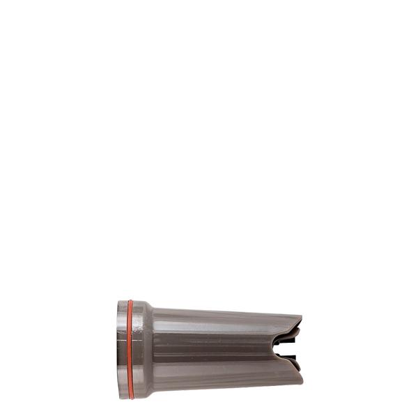 XS COND5 Lt- elektrod