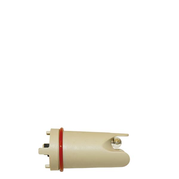 Eutech 10, 30 pH, elektrod (8 stift)