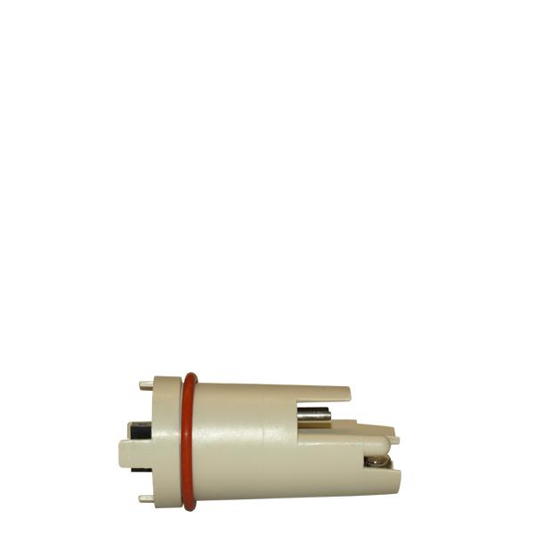 Eutech 35, pH/Lt/temp-elektrod