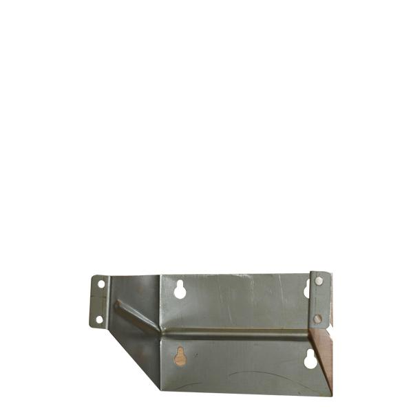 MixRite väggfäste (TF-25)