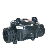 Dorot hydraulventil 75 Basic