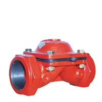 Dorot hydraulventil 44 Basic