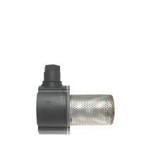 Bottenventil NR-020 FV