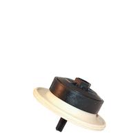 Aquanet huvudmembran R40/R50