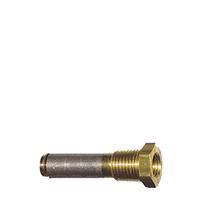 Dorot fingerfilter ms R8 x R6