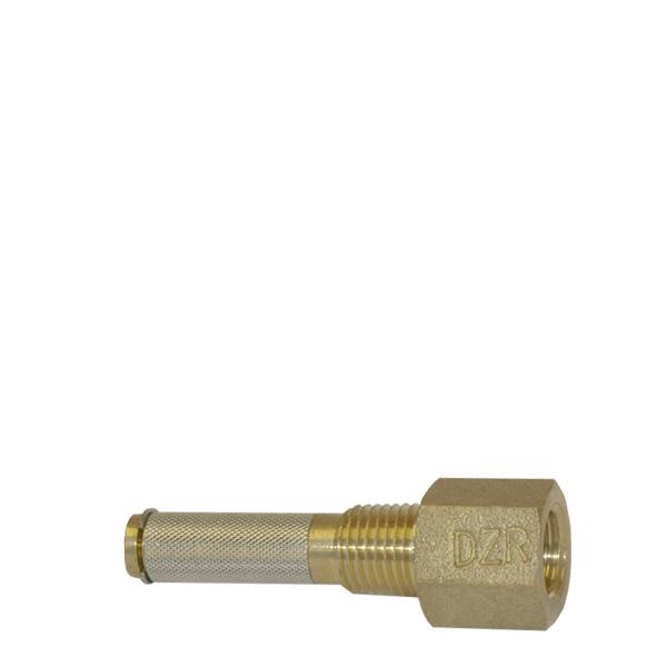 Dorot fingerfilter ms R8xR8