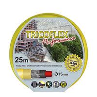 Tricoflex Performance