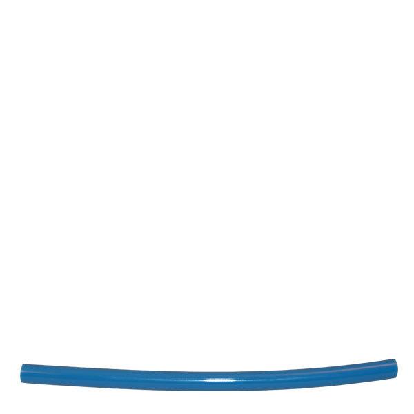 Instrumentrör PA blå