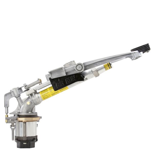 Kanon Nelson 100SR 19,1 mm