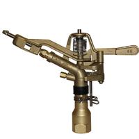 Spridarstativ R25, 270 mm släde