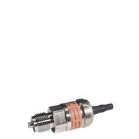 Grundfos sensorset med kabel