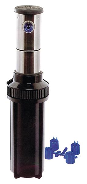 Irritrol 550R-SC, R20 inv