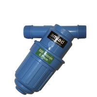 Amiad stamlösningsfilter R20 500 mikron
