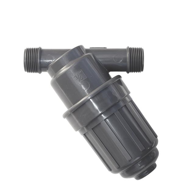 Amiad TAGLINE silfilter R20 100 mikron