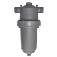 Amiad TAGLINE silfilter R50 Super 100 mikron