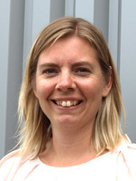 Maria Österberg