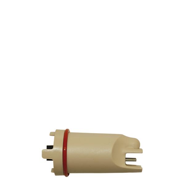 Eutech 11 Lt, elektrod