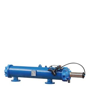 Filtomat M100-4500