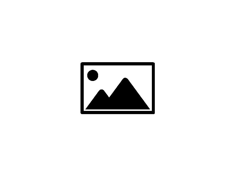 Huv PP R20, med packning