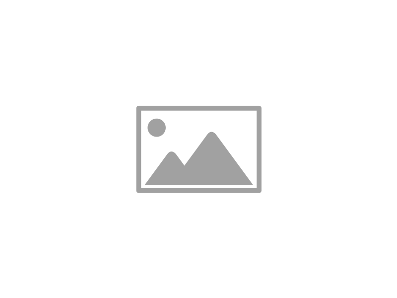 Spectrum filterpåse EBEN 1000 mikron 20