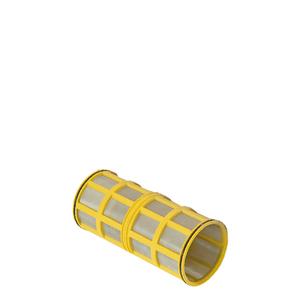 Amiad nätsil RF R50 100 mikron (gul)