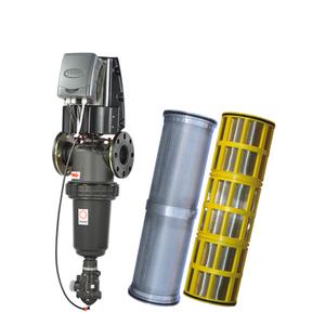 Amiad filterelement TAF-750