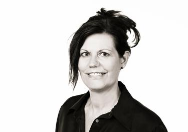 Gabriella Carlsson Bylund