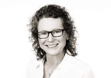 Ulrica Ljunggren