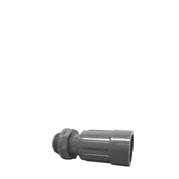 RB Adapter R25 inv x utv