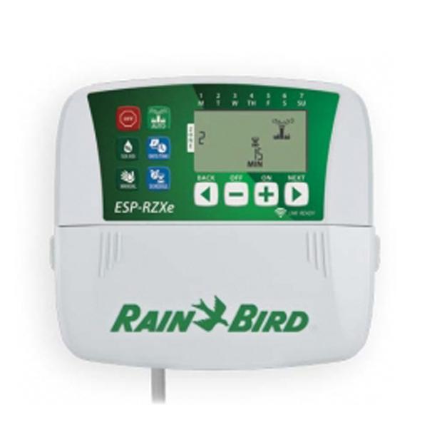 Rain Bird automatik ESP-RZXe