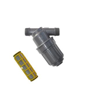 Amiad TAGLINE silfilter R25 100 mikron