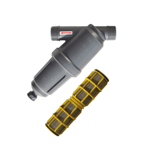 Amiad TAGLINE silfilter R40 100 mikron