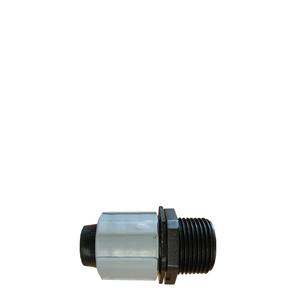 Anslutning Aqua-Traxx 22xR20 utv