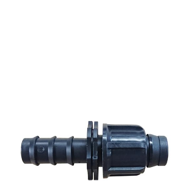 Övergång PEL16 till Aqua-Traxx 16