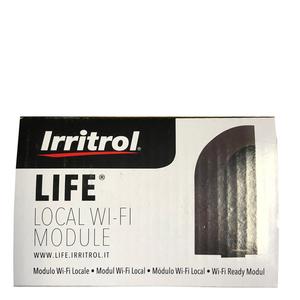 Irritrol LIFE™ Wi-Fi Modul