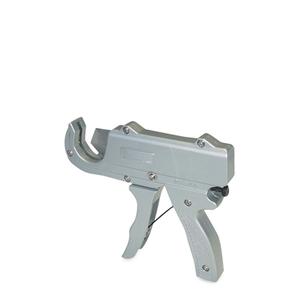 Kapverktyg för matarledning 6-35 mm