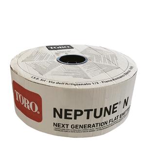 Neptune N tape 16x/0,85 30 cm, L=3 000 m