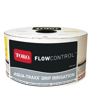 Aqua-Traxx FC 16x0,2/0,76 30 cm, L=2 286 m