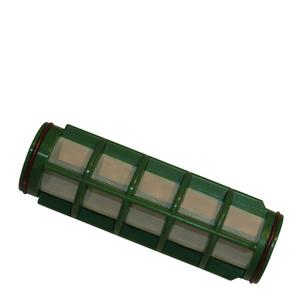 Amiad nätsil RF R20 500 mikron (grön) för stamlösningsfilter