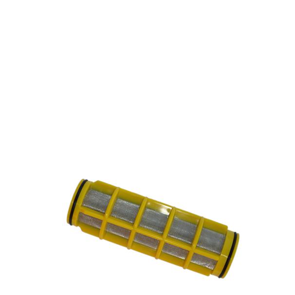 Amiad nätsil RF R20