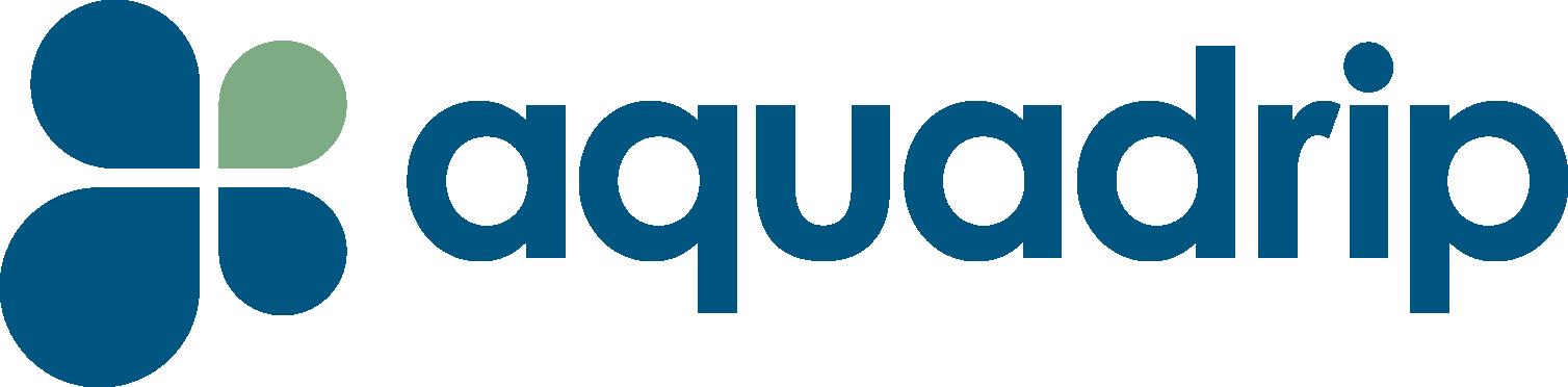 Aquadrip