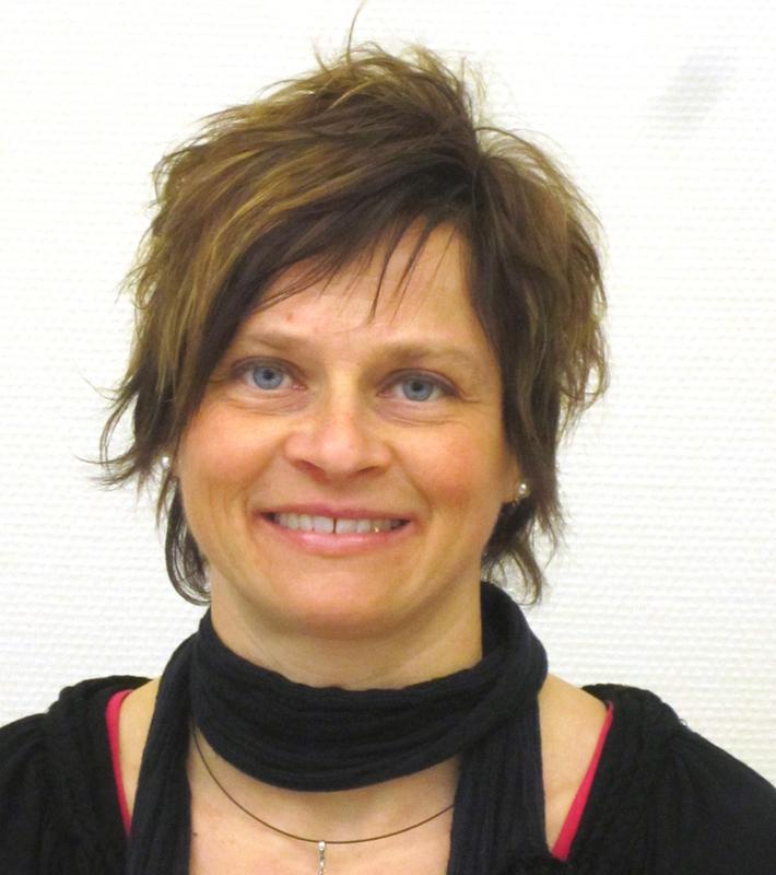 Mia Fransson Karlsson