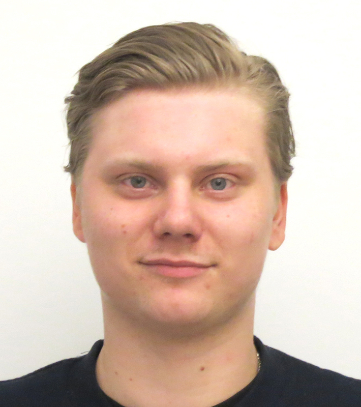 Oskar Carlsson